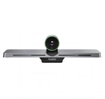 Yealink VC200 WP IP video conference solution
