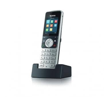 IP Phones | VOIPANGO