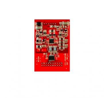 Yeastar PBX module with 2 FXO ports | VOIPANGO