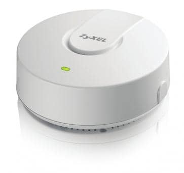 Zyxel NAP102 Access Point Cloud Managed NAP102-ZZ0101F